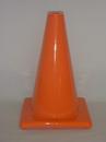 Everrich EVB-0031-1 Vinyl Cones - 12