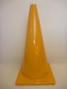 Everrich EVB-0033-1 Vinyl Cones - 28