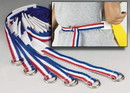 Everrich EVC-0032 Flag Belt - adjustable rip - 16