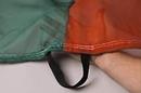 Everrich EVC-0065 Parachutes (4 colors) - 12 handles - 12' or 3.5m