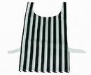 Everrich EVC-0077 Pinnies - Official's, 24.5