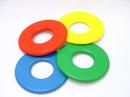 Everrich EVM-0020 Hollow Discs 8 3/8