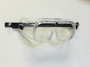 Everrich EVS-0001 Protective Goggles