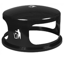 Ex-Cell Kaiser DM-34 BLK Replacement Dome Top for WR-34R BLK