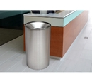 Ex-Cell Kaiser WR-33F Premier Series Steel Waste Receptacle