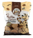 Exclusively Pet 05000 Wafers Cookies-Vanilla Flavor