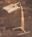 F. A. Edmunds 6111 Universal Craft Stand