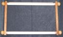 F. A. Edmunds HC-820 8