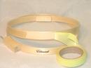 F. A. Edmunds QHT-1 Quilters No Slip Hoop Tape