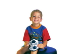 Sport-PaC 00-1517-1 Sport-Pac Cold Pack - Soccer Ball Design