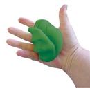CanDo 10-0778 Cando Memory Foam Squeeze Ball - 2.5