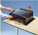 Generic 10-1163 Manipulation And Dexterity Test - Work Bench