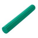 CanDo 10-1513 Cando Twist-N-Bend Flexible Exercise Bar - 12