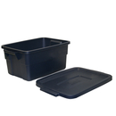 CanDo 10-1741 Cando Mvp Balance System - Storage Tub For Balls And Weights