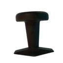 Puttycise 10-2810 Puttycise Theraputty Tool - Knob Turn