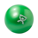 CanDo 10-3163 Cando Wate Ball - Hand-Held Size - Green - 5