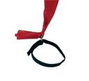 CanDo 10-3222 Cando Band And Tubing - Anchor Attachment Strap (16