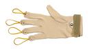 CanDo 10-4001R Cando Standard Finger Flexion Glove, L/Xl Right