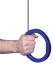 MarV 10-5347 Marv Exercise Tubing Handle, 1-Pair