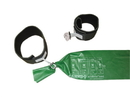 CanDo 10-5356-50 Cando Exercise Band - Accessory - Extremity Cuff Strap, 16