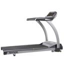 SportsArt 10-6080 SportsArt 10-6080 Sportsart Fitness T611 Treadmill