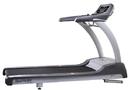 SportsArt 10-6081 Sportsart T655M Treadmill