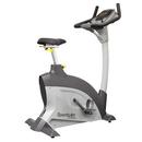 SportsArt 10-6082 Sportsart C535U Cycle