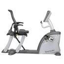SportsArt 10-6083 Sportsart C521M Cycle