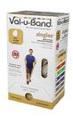 Val-u-Band® - Latex Free - 5-foot strip - 30-piece dispenser - pear (0)