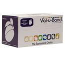 Val-u-Band 10-6215 Val-U-Band - Low Powder - 6 Yard - Plum (Level 5/7)
