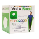 Val-u-Band 10-6223 Val-U-Band - Low Powder - 50 Yard - Lime (Level 3/7)