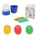 CanDo 10-6805 Home PT Kit, Elbow