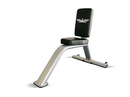 10-7131 Inflight Fitness, Utility Bench