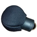 Roller Ice 11-1097 Roller Ice Ball-Style Ice Massager Fitted Neoprene Bulb Cover