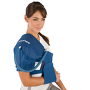 11-1578 Shoulder Cuff Only - Xl - For Aircast Cryocuff System