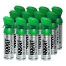Boost Oxygen 11-2210-12 Boost Oxygen, Natural, Medium (5-Liter), Case of 12
