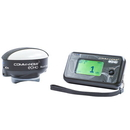 J-Tech 12-0514 J-Tech Commander Echo - Manual Muscle Testing Dynamometer With Console