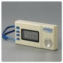 Jamar 12-0607 Jamar Pinch Gauge - Plus+ Digital - 50 Lb Capacity