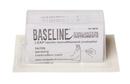 Baseline 12-1671-20 Baseline Tactile Monofilament - Ada Program - Disposable - 5.07 - 10 Gram - 20-Pack