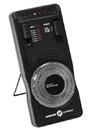 Baseline 12-2031 Metronome - Electric With Analog Input