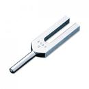 ADC Turning Fork 2048 hz, Satin aluminum