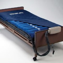 Compass Health 13-2750 Meridian Ultra-Care Excel System