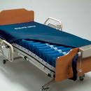 Compass Health 13-2751 Meridian Ultra-Care 5800 (8