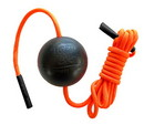 Tiger Ball 1.7