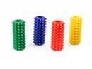 AFH 4 additional roller pads (Y, R, G, B)