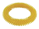 CanDo 14-1750 Massage ball, ring shape