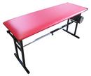 The MATT® Protable Sideline Treatment Table