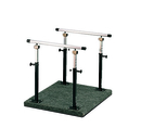 CanDo® Adjustable Balance Platform