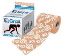 24-0165 Gripit Activetape, 3