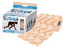 24-0170 Gripit Activetape, 4